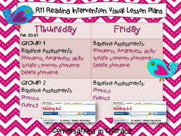 99 best interventions images on pinterest teaching ideas