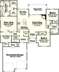 empty nester home plans house plans ranch house plans for empty ranch house empty nester