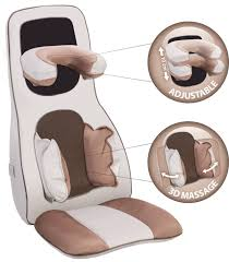 siege massant comparatif lanaform sièges de amazon fr hygiène et soins du corps