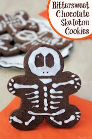 119 best halloween recipes u0026 crafts images on pinterest