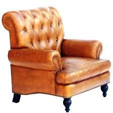Sofas And Armchairs Design Ideas Orange Leather Armchair U2013 Smarthomeideas Win