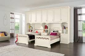 furniture stores kitchener ontario the ultimate tucsontogetheraz modern interior design