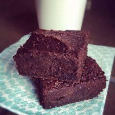 Ina Garten Brownies Pumpkin Chocolate Espresso Brownies The Lemon Bowl