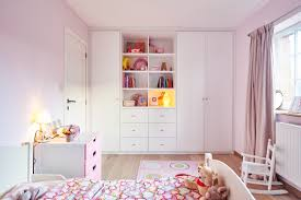 dressing chambre bebe dressing chambre bebe idee chambre enfant with cagne