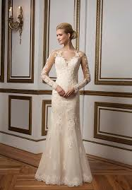 where can i sell my wedding dress locally second wedding clothes and bridal wear buy and sell in the