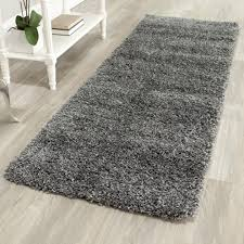 Grey Bathroom Rugs Bathroom Rug Runner Rugs Design