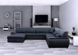 divani e divani belluno divano angolare ad u con letto e box contenitore annunci belluno