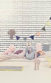 teenage room scandinavian style my scandinavian home cute danish children u0027s bedroom inspiration