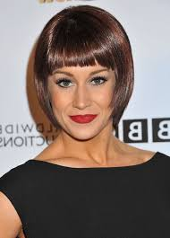 kellie pickler short haircut kellie pickler short bob hairstyle for fine hair styles weekly