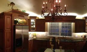 under cabinet fluorescent light diffuser undercabinet fluorescent light full size of kitchen cabinet under