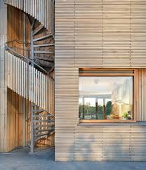 spiral fire escape stairs architecture pinterest fire