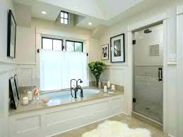 spa like bathroom ideas spa bathroom colors spa bathroom design bathroom bathroom colors