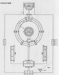 100 robie house floor plan landscape plan for darwin martin