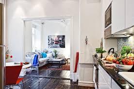Best Studio Apartment Design Best Small Apartment Designs Best - Best studio apartment designs