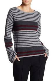 maroon sweaters sweaters for nordstrom rack