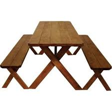 picnic table rentals pine wood picnic table rentals table rentals