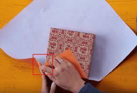 tutorial cara membungkus kado jam tangan 6 cara membungkus kado agar tak unik dan menarik mas fikr