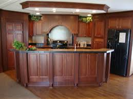mobile home decor images about manufactured home living on pinterest mobile homes