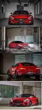 best 25 mercedes wheels ideas on pinterest mercedes benz cars