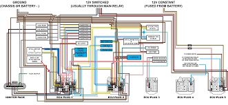 lexus rx300 misfire ignitor module coil pack relay clublexus lexus forum