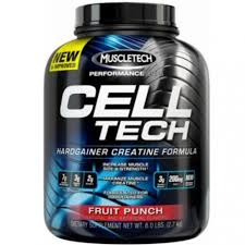 Cell Tech Meme - cell tech cr礬atine de muscletech