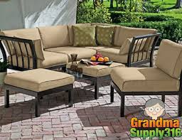 Affordable Patio Furniture Sets Wholesale Patio Furniture Sets