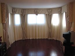 Blinds To Go Mississauga Dundas Curtains U0026 Drapery Toronto In North York Blinds Toronto Drapery