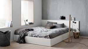 deco de chambre ado un style design pour la chambre de mon ado grey room and room