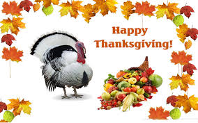usselfstoragelocator says happy thanksgiving usselfstorage
