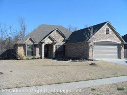 3672 w mountain view dr for rent fayetteville ar trulia photos 9