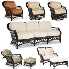 Lane Venture Outdoor Furniture Outlet by Lane Venture Replacement Cushions Camino Real Collection