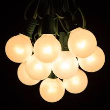 Led String Lights For Patio by Home Lighting Outdoor Lights Change Color Outdoor