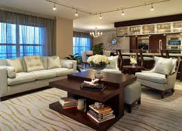 livingroom liverpool living room ideal living room bar table ideas glorious the