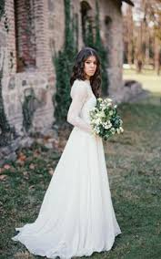 modest wedding dress modest style wedding dress cheap affordable conservative bridals
