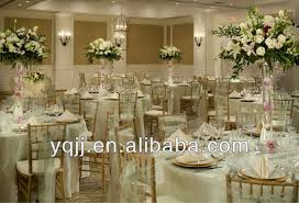 Wholesale Wedding Chairs Wholesale White Wedding Tiffany Chair Iron Tiffany Chair Buy