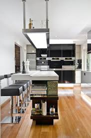 gold coast kitchen design by darren james interior design