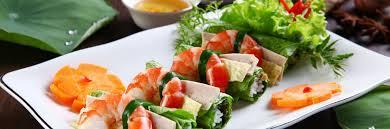 cours de cuisine gastronomique voyage gastronomique au 13 jours far east tour