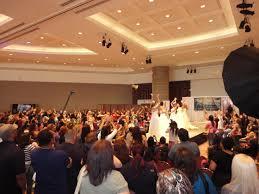 bridal shows premier bridal show in ontario 2 8 2015