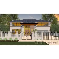 home designer suite home designer suite 2016 mac software