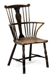 Windsor Armchairs Guide To Buying Windsor Chairs