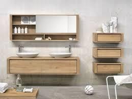 Bathroom Wall Mirror Cabinet by Wall Cabinet For Bathroom Amazoncom Simpli Home Avington Two Door
