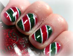 35 best nail inspo images on pinterest nail designs nails and