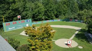 fenway wiffle ball park wiffle ball field of the month
