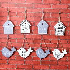 online buy grosir kayu hiasan pintu from china kayu hiasan pintu