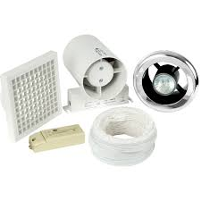 simple 20 bathroom light toolstation inspiration of 10w led over