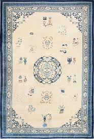 medallion outdoor area rug outdoor rugs synthetic rugs rugs