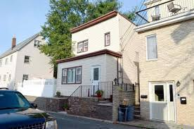 100 best apartments in staten island ny with pictures