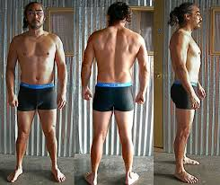 5x5 Bench Press Workout Stronglifts 5x5 Results Success Stories And Before After Pictures