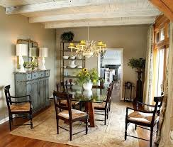 Table Buffet Decorations by Dining Table Dining Room Table And Buffet Sets Buffet And Dining