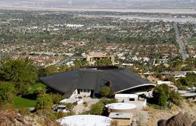 most expensive home theater most expensive houses of celebrities bob hope house loversiq